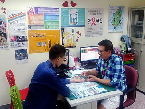 臺北市立聯合醫院昆明防治中心3中心篩檢 - A冷.jpg