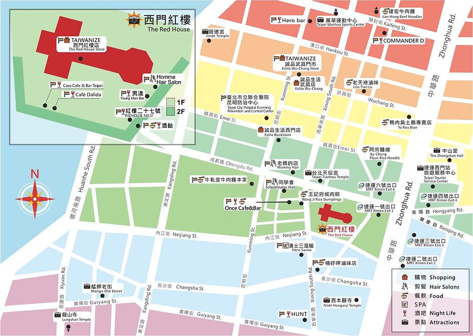 2019西門地圖.jpg