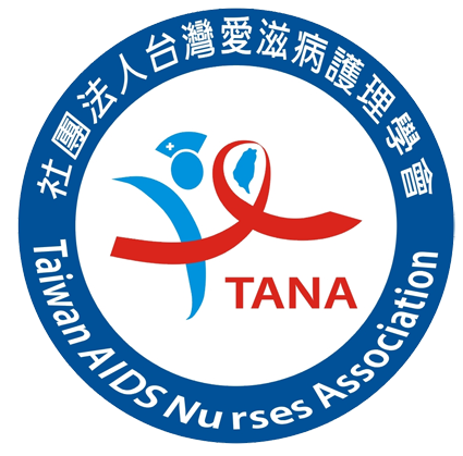 臺北市立聯合醫院昆明防治中心logo3.png