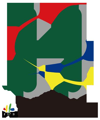 臺北市立聯合醫院昆明防治中心logo1.png