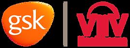 臺北市立聯合醫院昆明防治中心logo4.png