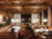 Hotel Nürnberg Kainsbacher Mühle Restaurant Gourmet