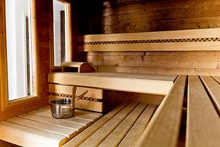 Hotel Nürnberg Kainsbacher Mühle Spa Sauna Wellness