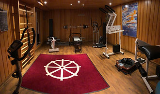 Fitness 1.jpg