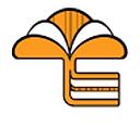 SEPA VOAD Logo
