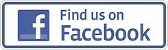 Find SEPA VOAD on Facebook!