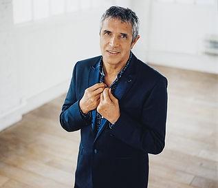 Julien Clerc en Concert