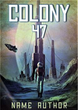 COLONY47
