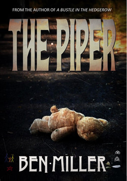 THE PIPERCOVERFINALBEST