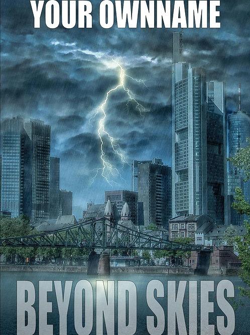 Beyond Skies