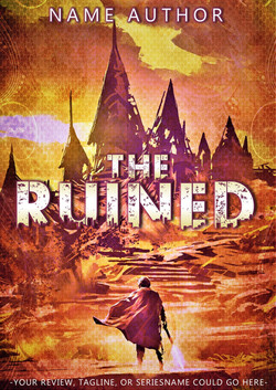 THE RUINED