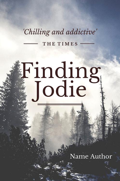 Finding Jodie
