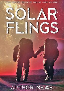 SOLARFLINGS