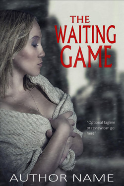 thewaitinggame