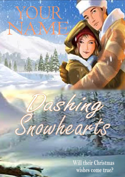 dashingsnowhearts