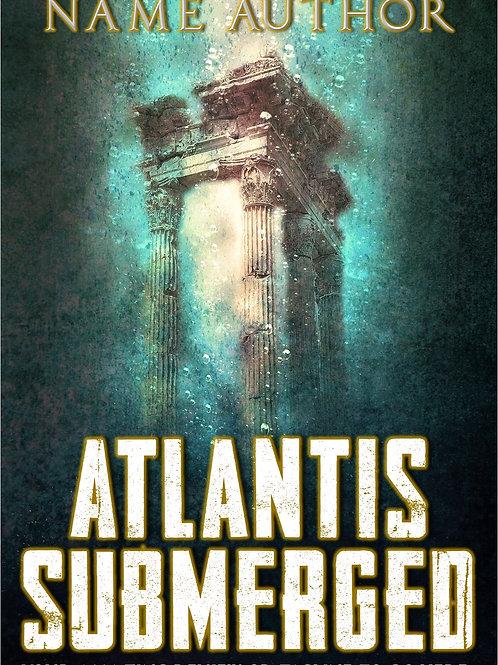 ATLANTIS SUBMERGED