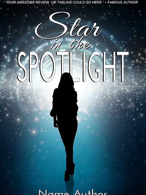 STAR IN THE SPOTLIGHT