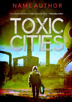 TOXICCITIES