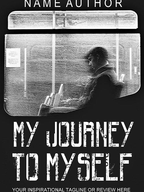 MYJOURNEY TO MYSELF