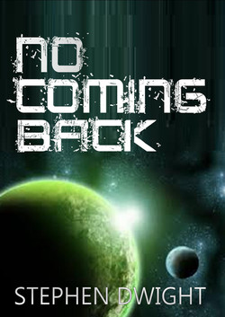 Nocomingback