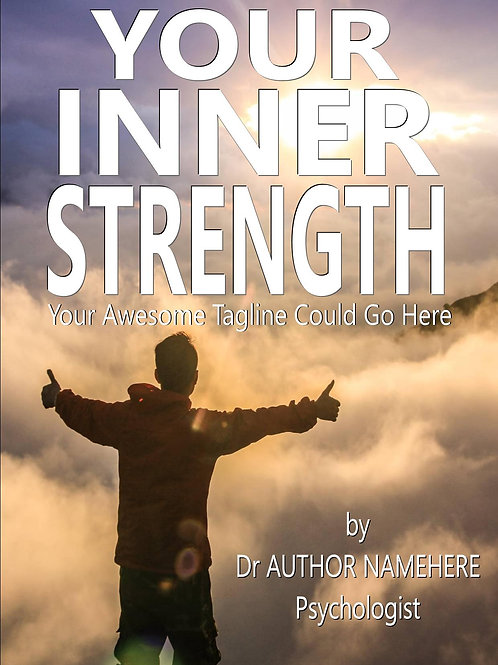 Your Inner Strength