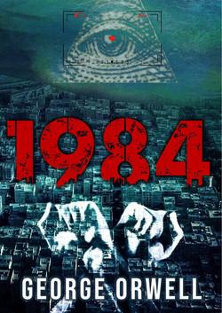 1984paperbackfront
