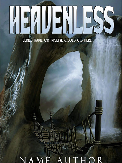 HEAVENLESS