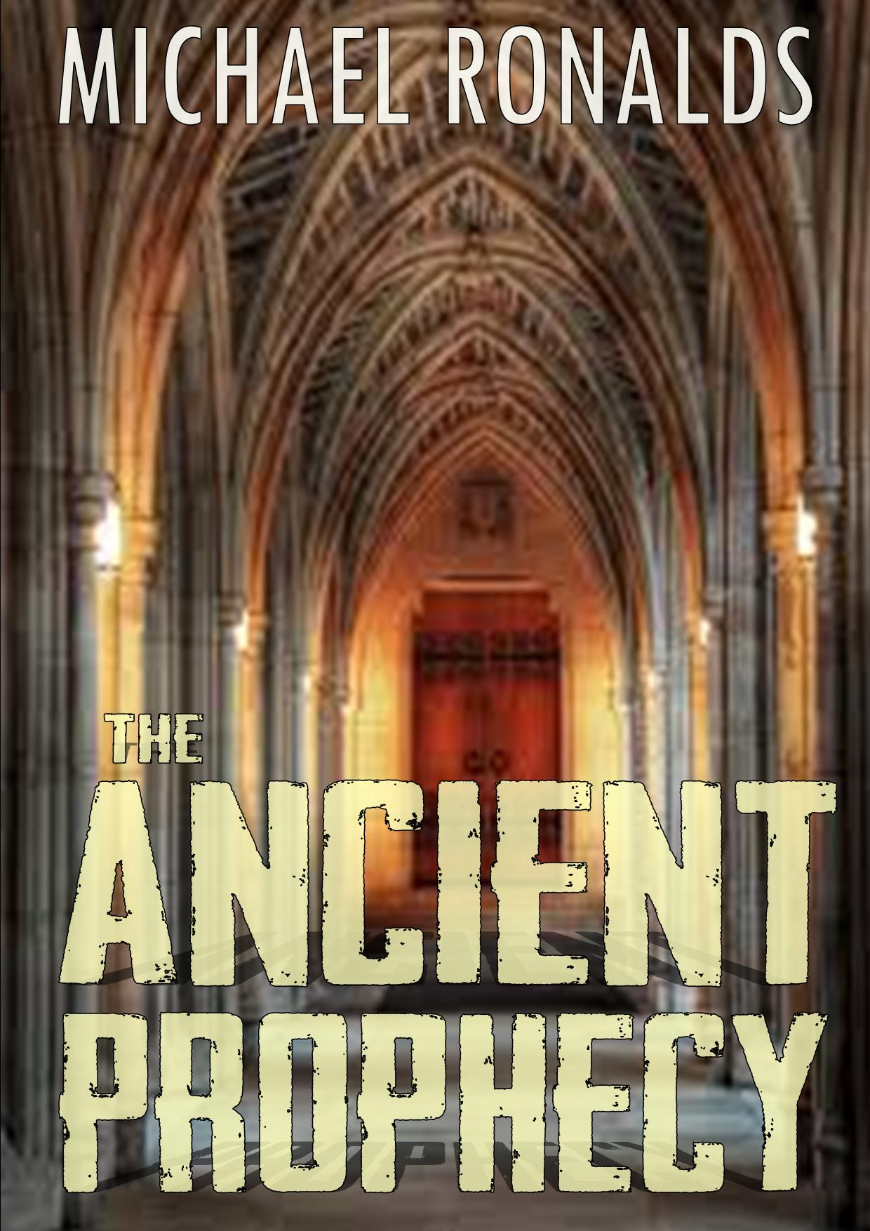 theancientprophecy