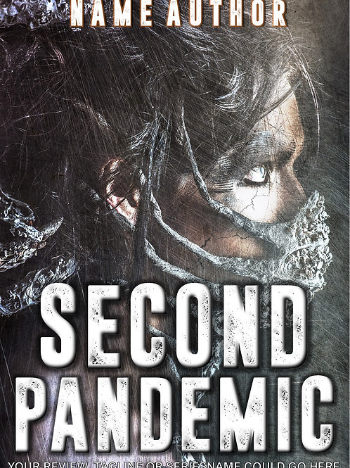 SECOND PANDEMIC