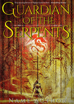 GUARDIANOFTHESERPENTS