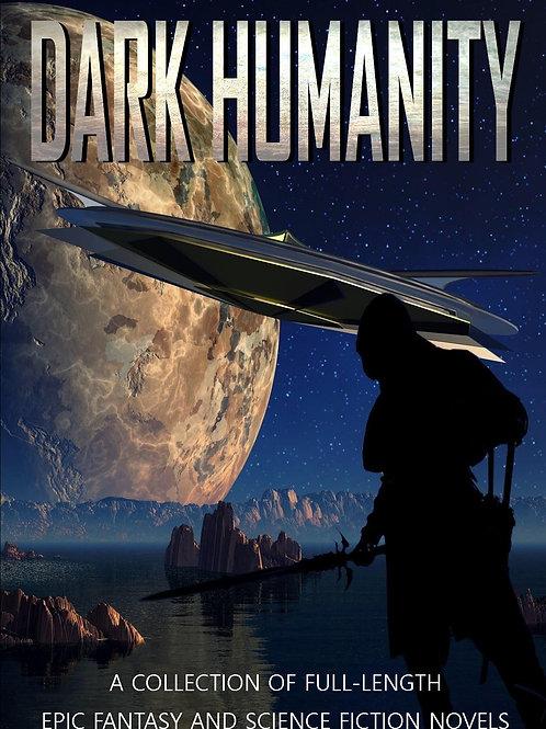Dark Humanity