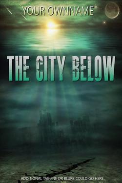 thecitybelow