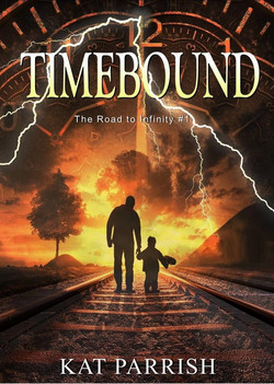 TIMEBOUNDCOVER1