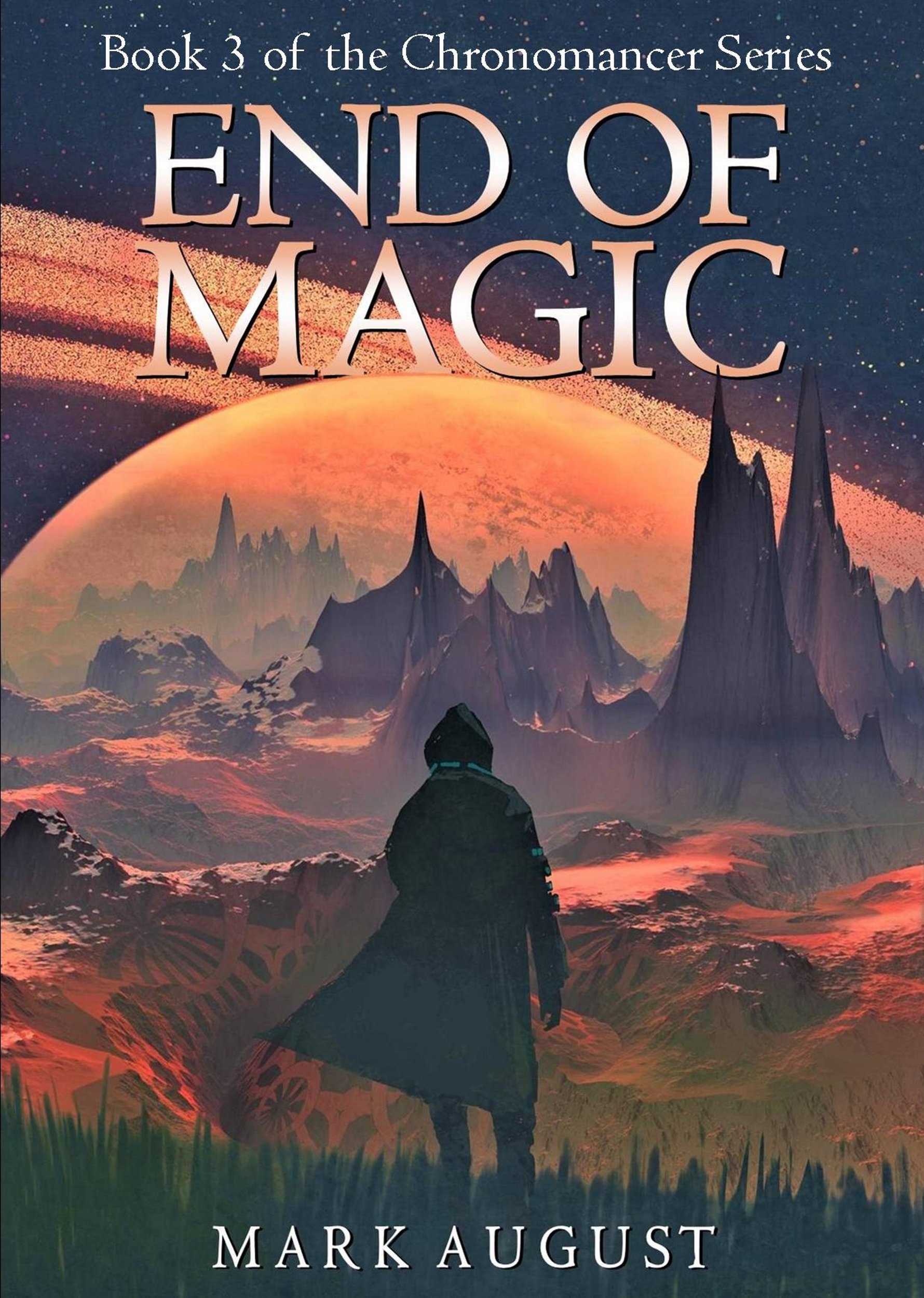ENDOFMAGIC