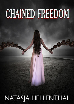 Chained Freedom Coverfinal1