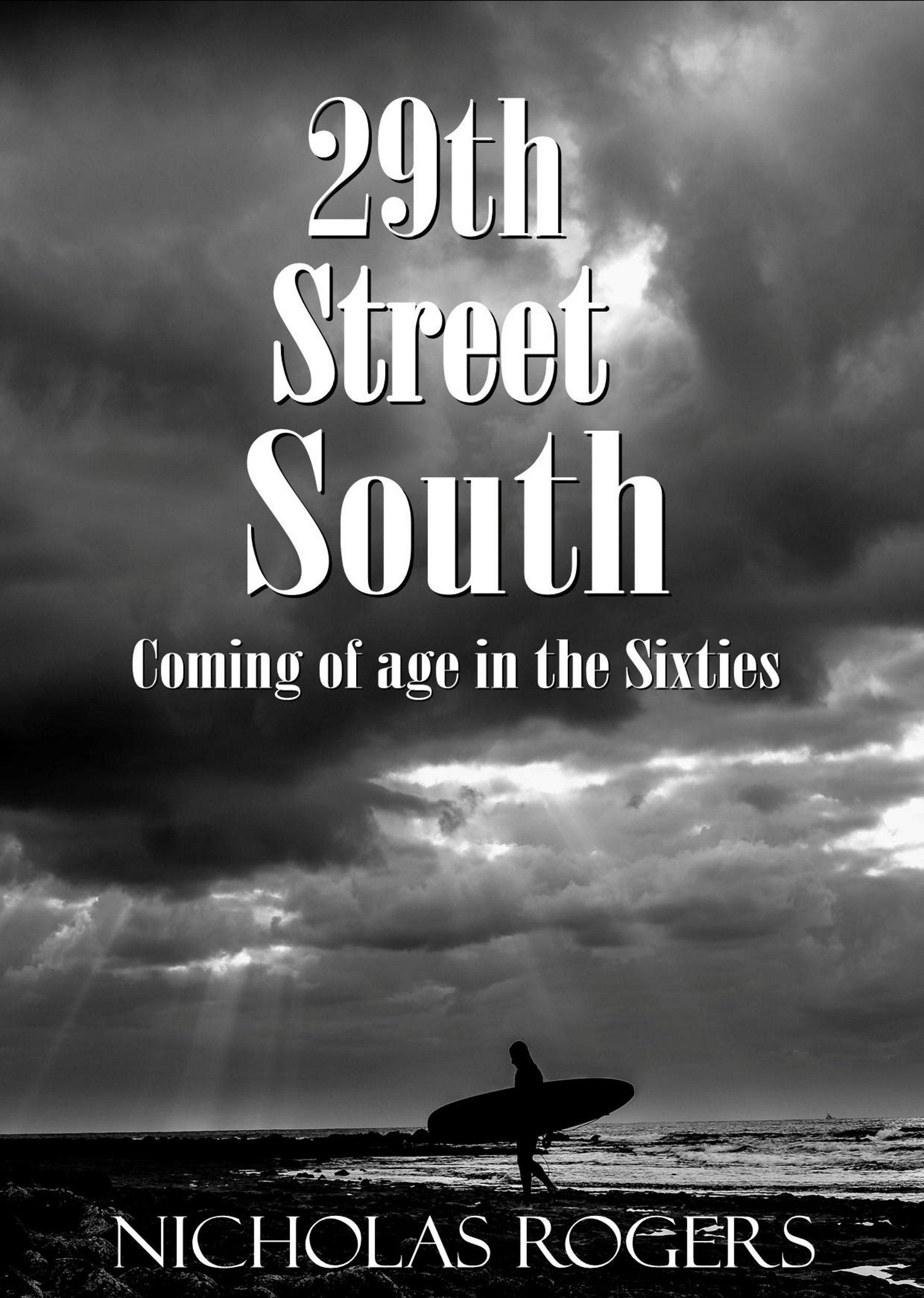 29thstreetsouth2