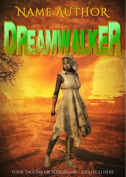 DREAMWAKER