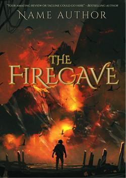 THEFIRECAVE