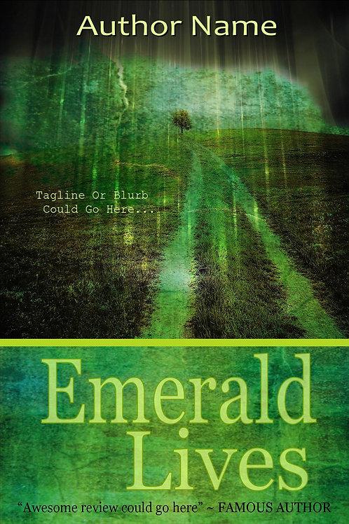 EMERALD LIVES