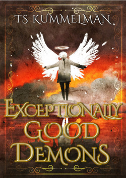 EXCEPTIONALLYGOODDEMONS
