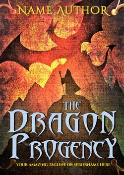 THEDRAGONPROGENCY