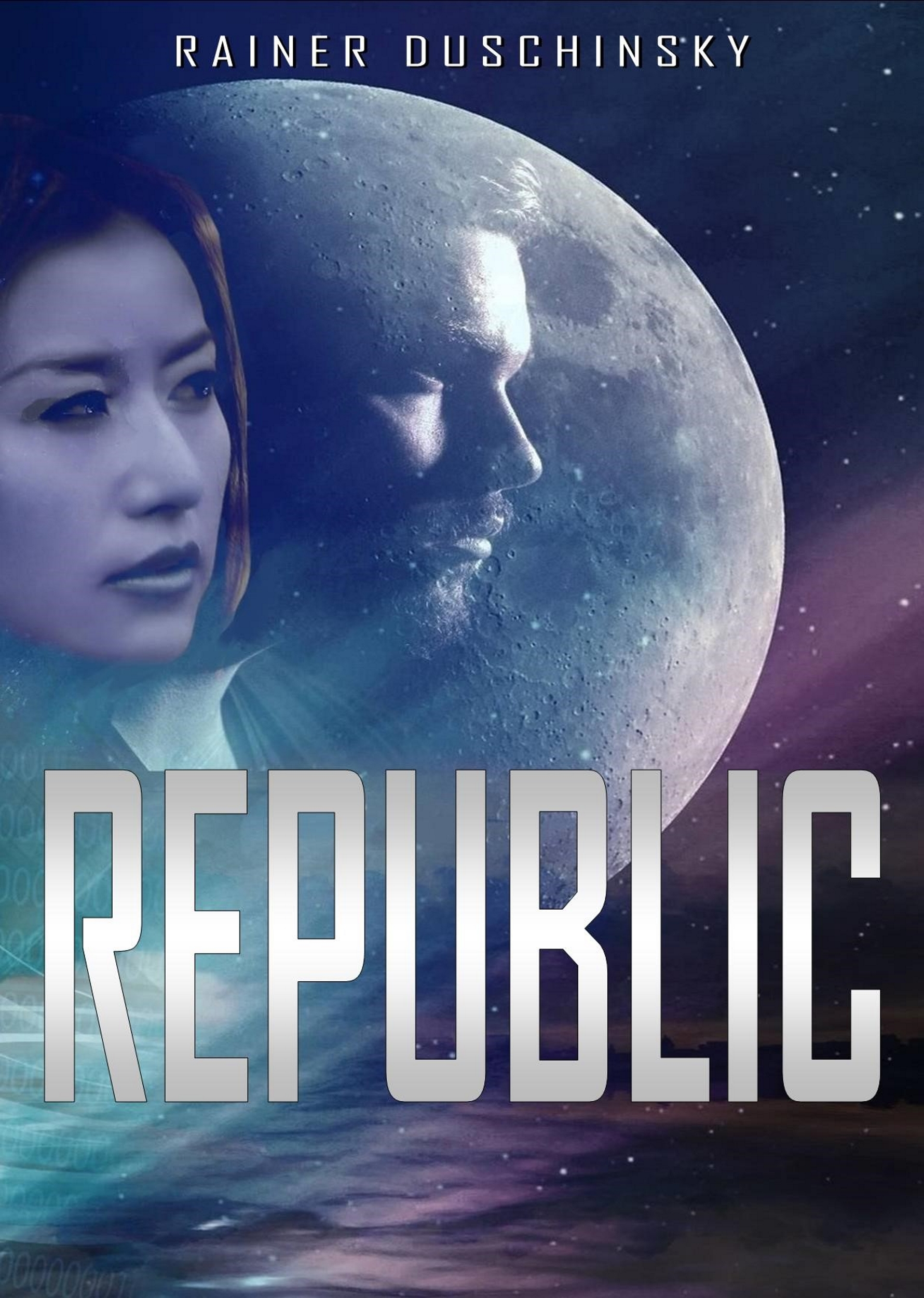 REPUBLICnew