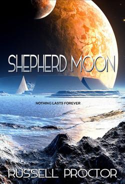 SHEPHERDMOON