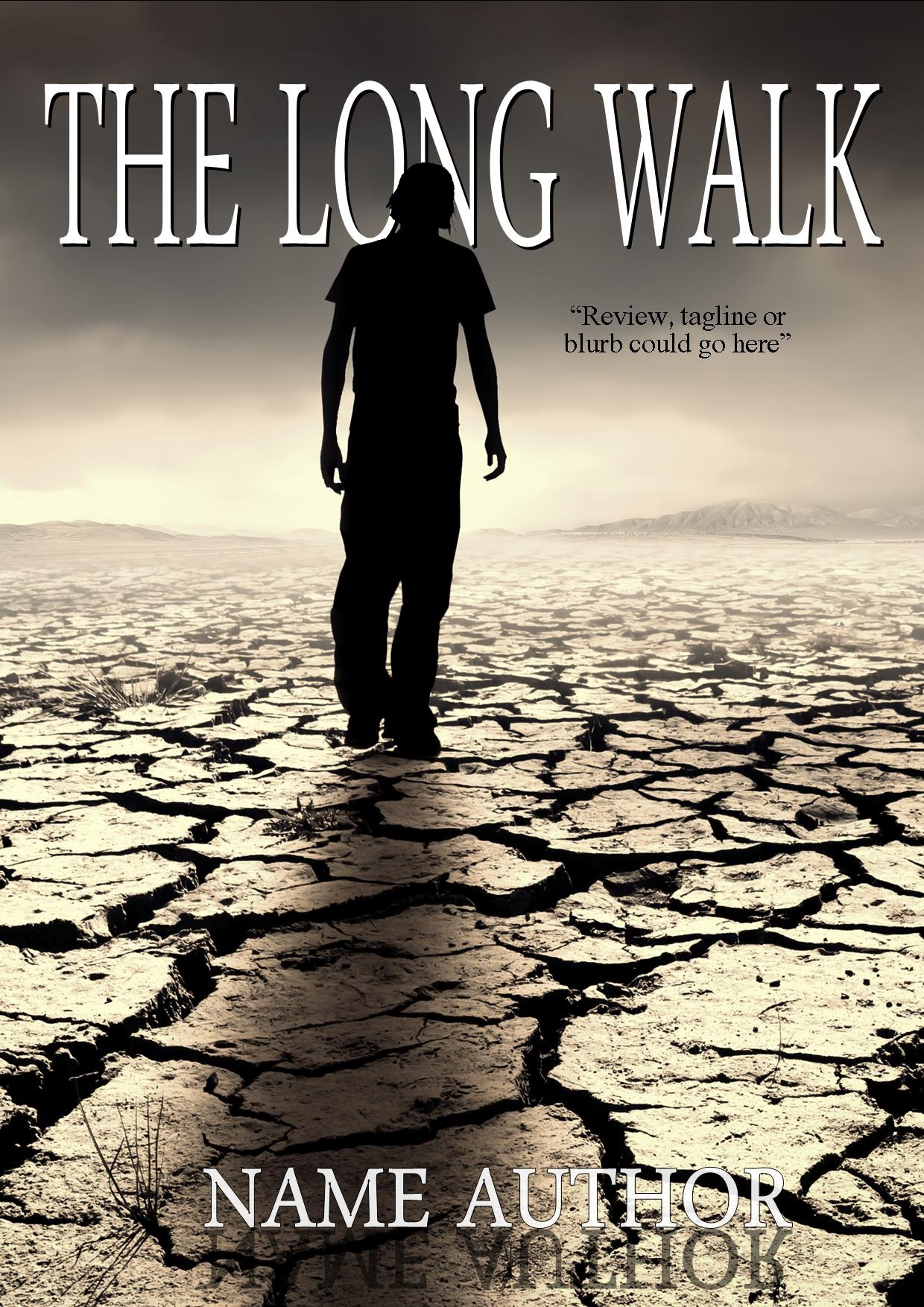 THELONGWALK