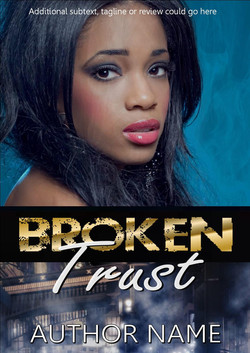 BROKENTRUST