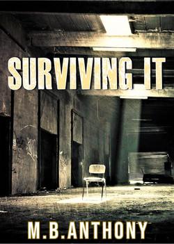 SURVIVINGIT