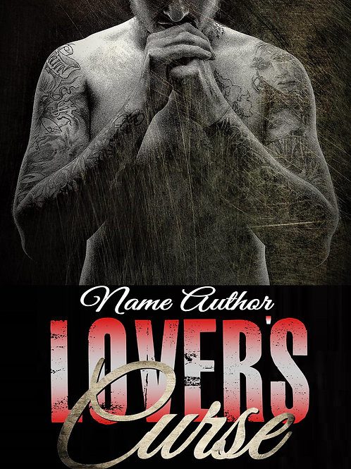 LOVERS CURSE