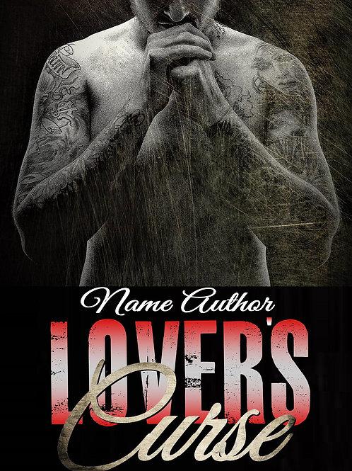 LOVERS CURSE