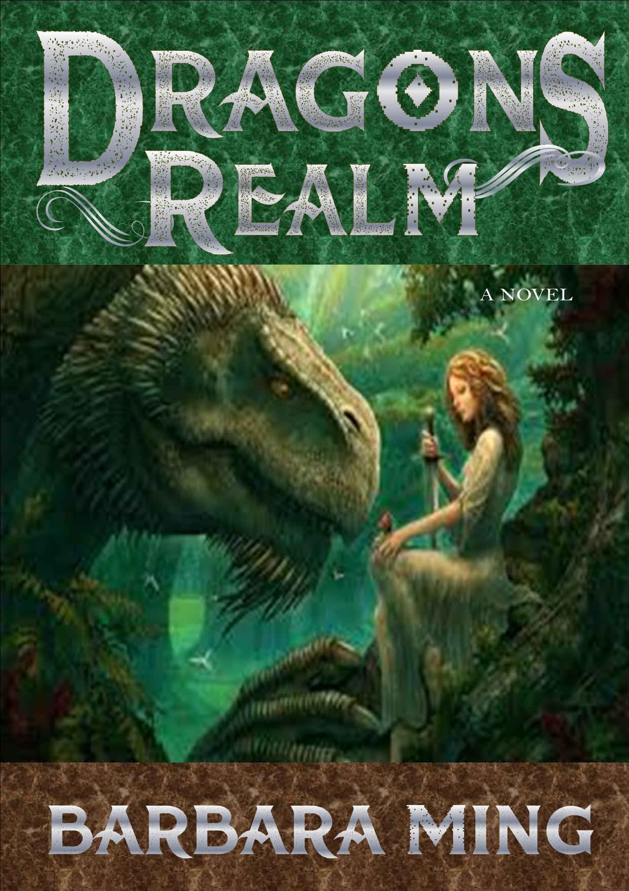 Dragonsrealm