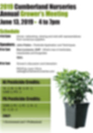 CNLLC GM619 web.jpg